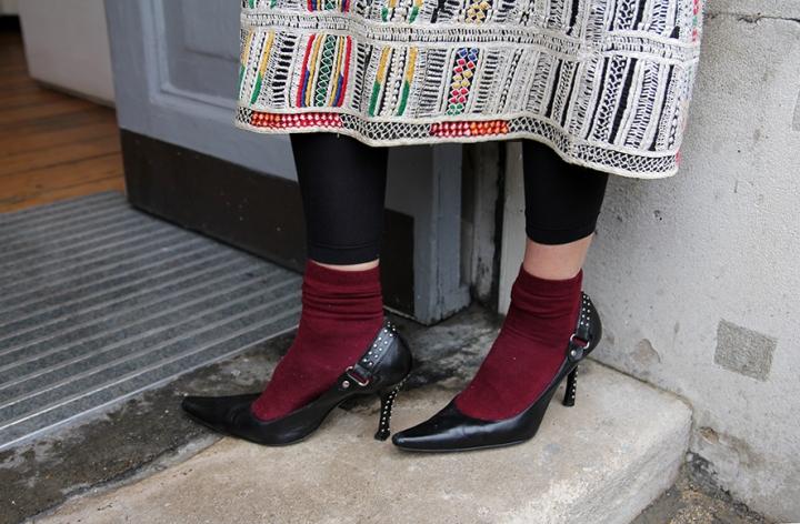 IMG_1187 Deedee's heels