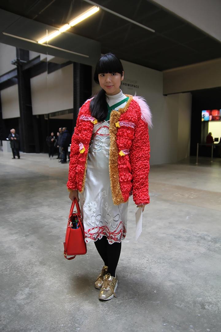 IMG_1896 Susie Lau s