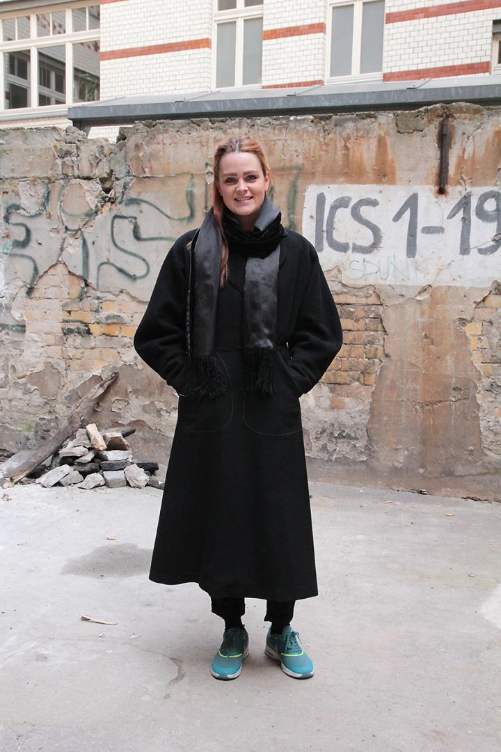 IMG_2458 Bathseba Sienknecht