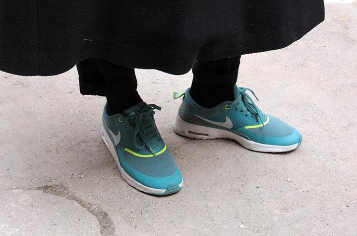 IMG_2475 Bathseba's Nike's