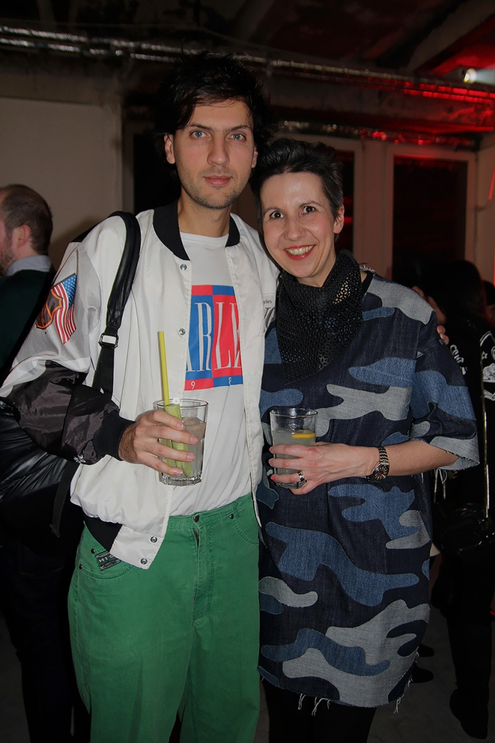 IMG_2488 Vladimir Karaleev and Kerstin Geffert 2ss
