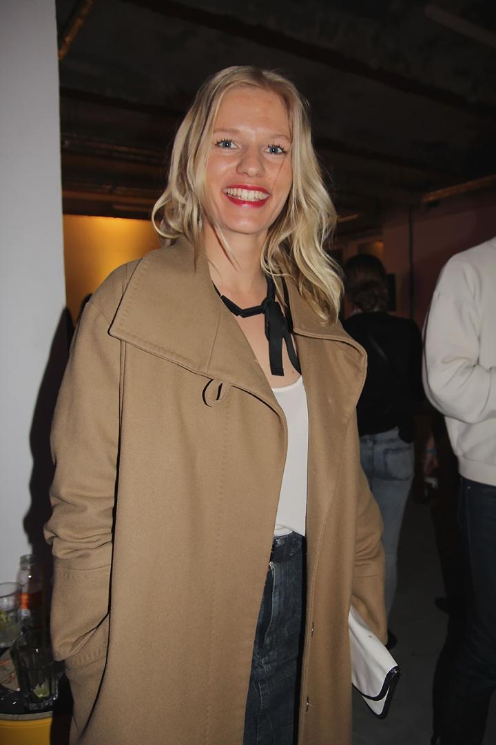 IMG_2519 Anna Katharina Hegemann 2s