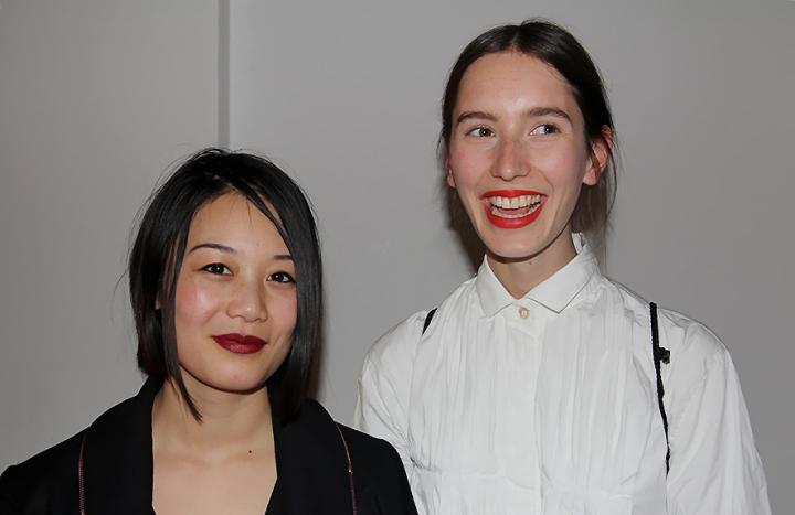IMG_2542 Hoai and Lea 2s