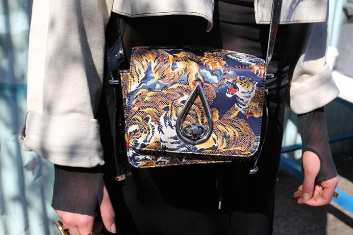 IMG_2831 Kenzo Tiger bag