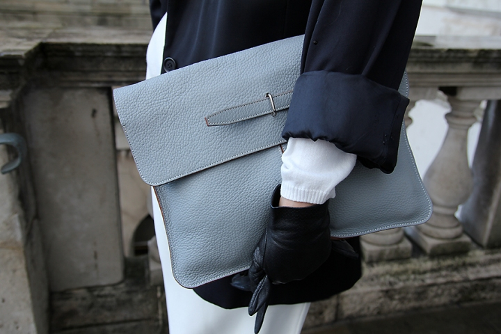 IMG_1358 Pale Blue clutch s