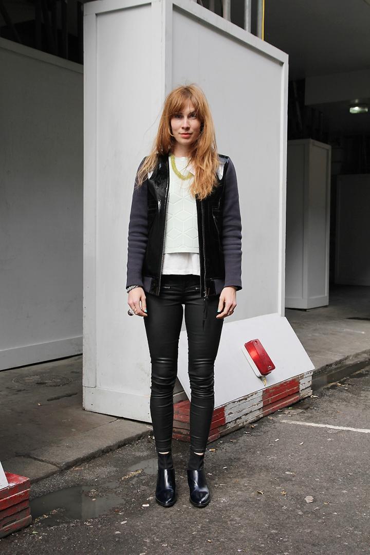 IMG_3413 Emma Lundgren 2s