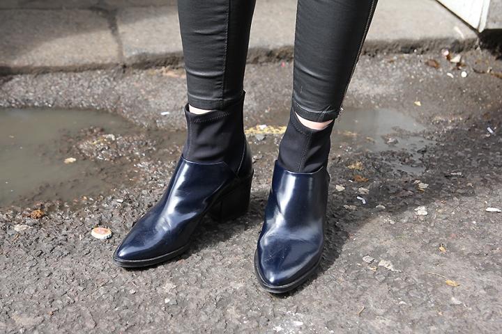 IMG_3426 Zara neoprene boots s