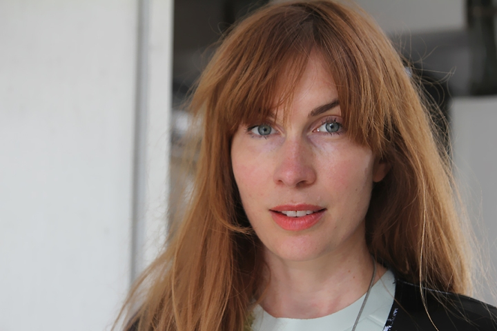IMG_3430 Emma Lundgren portrait 2s