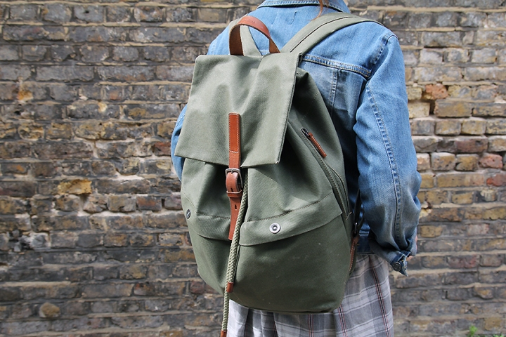 IMG_3771 canvas backpack 2s
