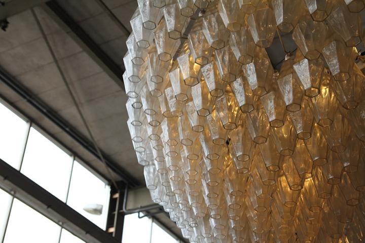 IMG_3914 Hotel Goudfazant lamp