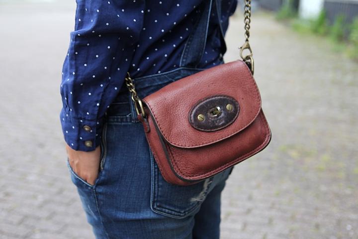 IMG_3978 Ugg's chainmail bag s