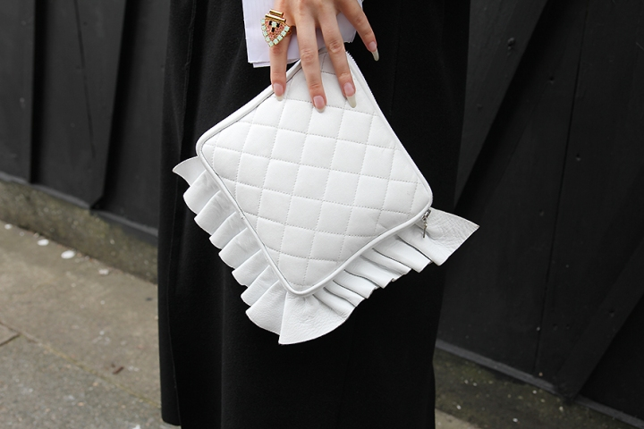 IMG_4693 Dasha's White squared leather bag s