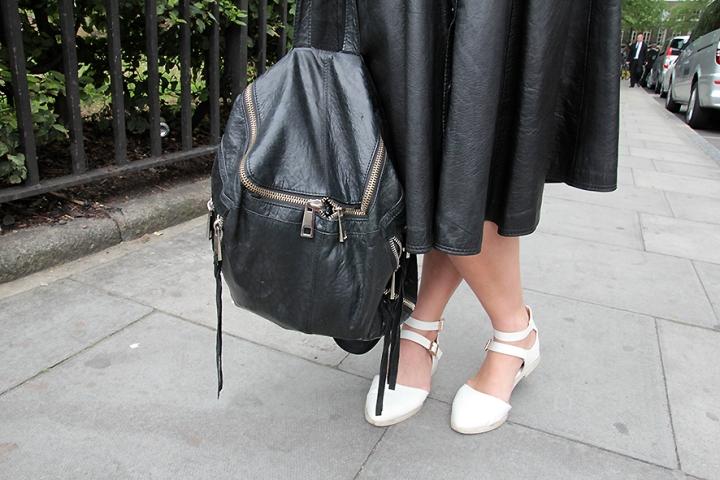 IMG_4752 Black leather bag s