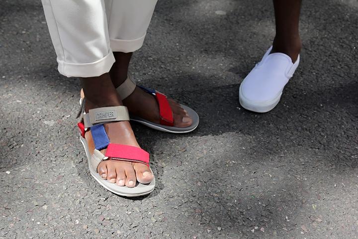 IMG_4898 Camper mens sandalss