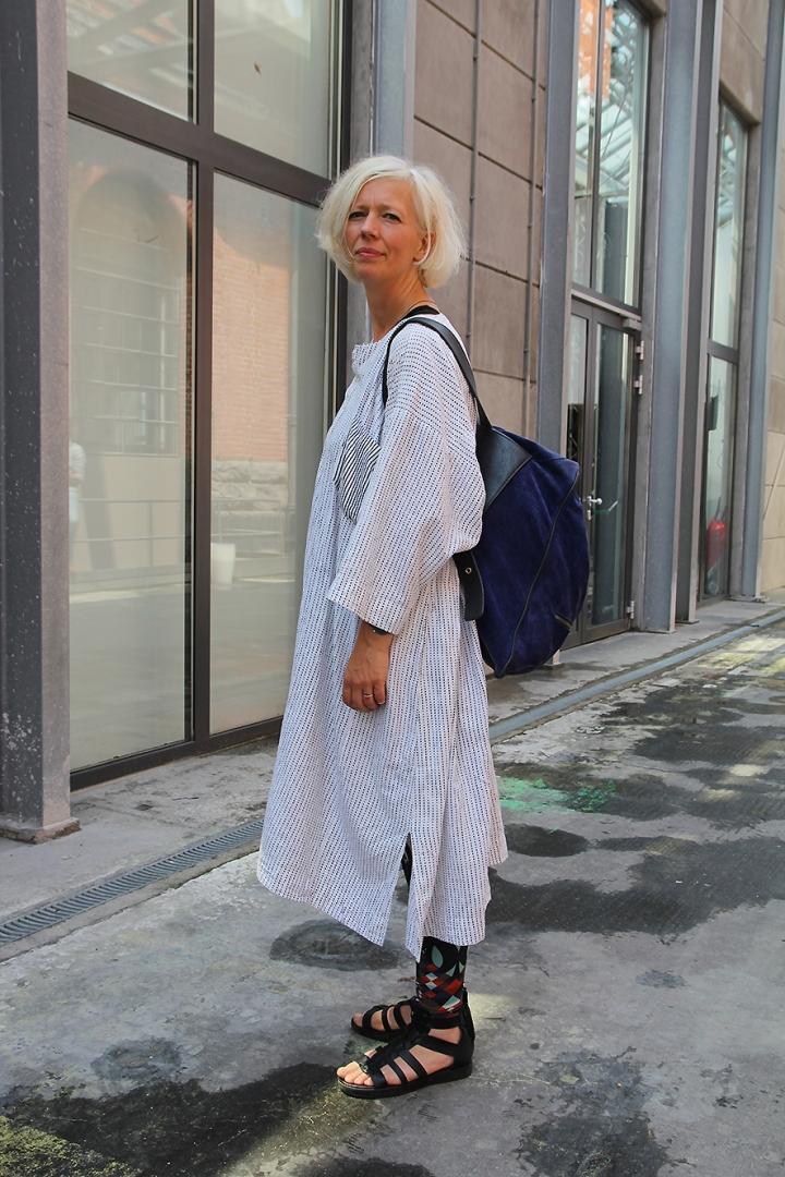 IMG_5593 Anne Og Tine s