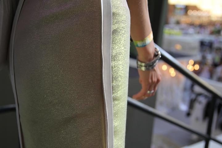 IMG_5801 iridescent skirt s
