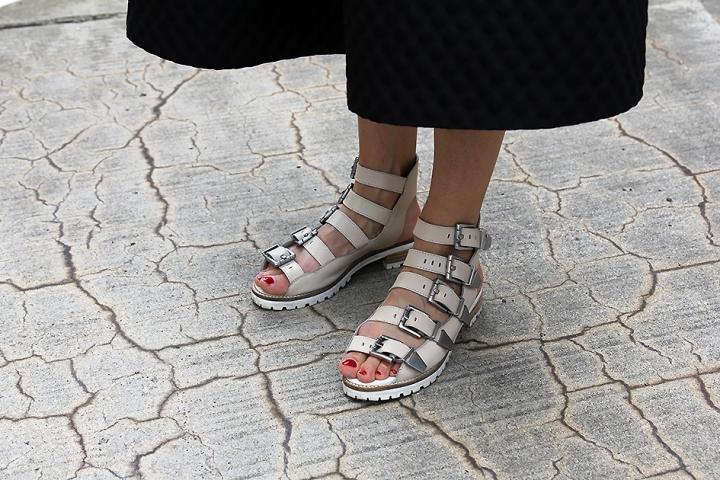 IMG_6566 Cream sandals s