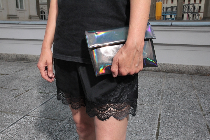 IMG_6947 iridescent leather clutch s