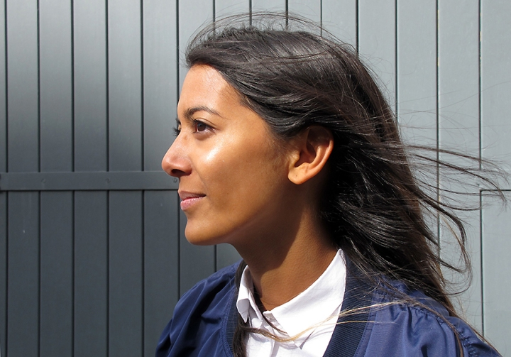IMG_0288 Serena portraits