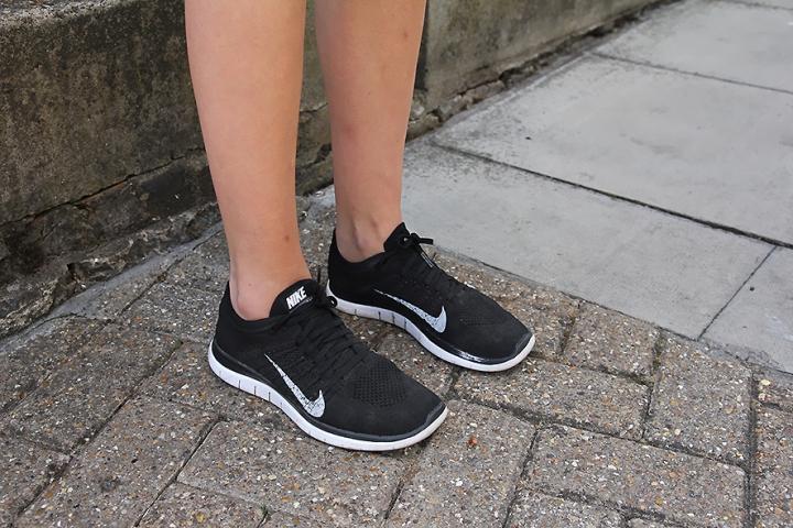 IMG_8528 Nike freeknit Black s