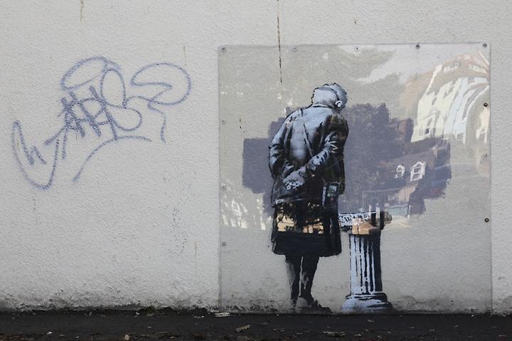 IMG_8364 Banksy s