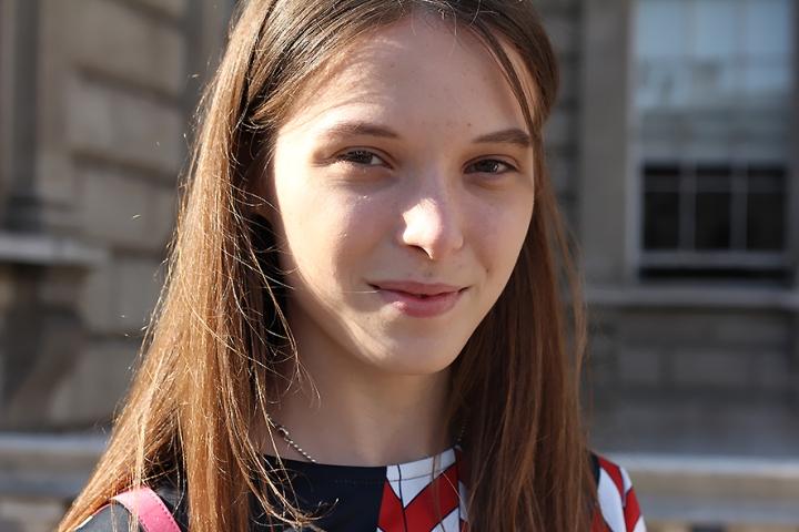 IMG_9442 Anna K portraits