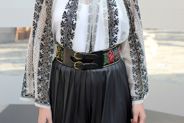 IMG_9499 Rumanian Blouse and Belt