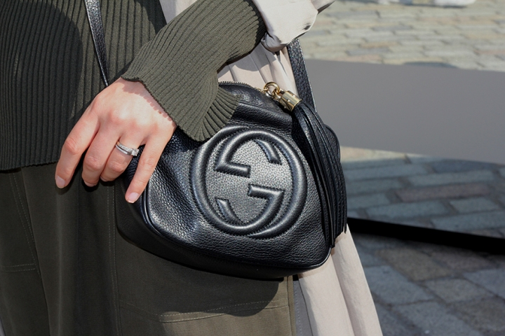 IMG_9012 Gucci cross-body bag
