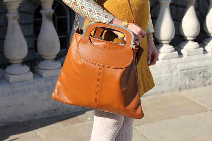 IMG_9386 60s bag