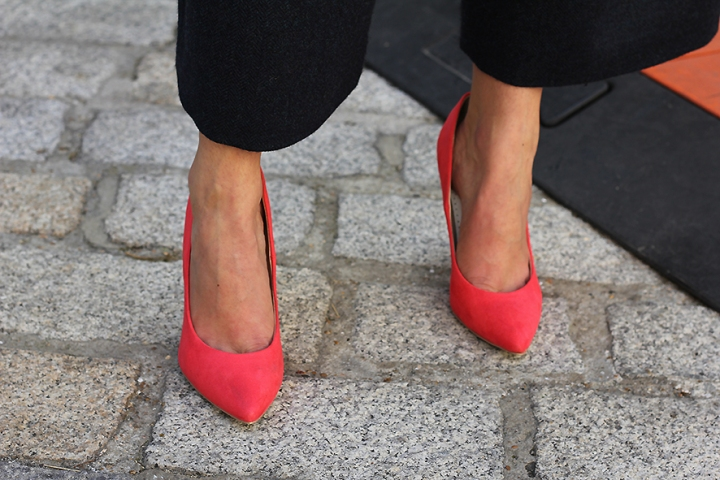 IMG_9525 red pumps