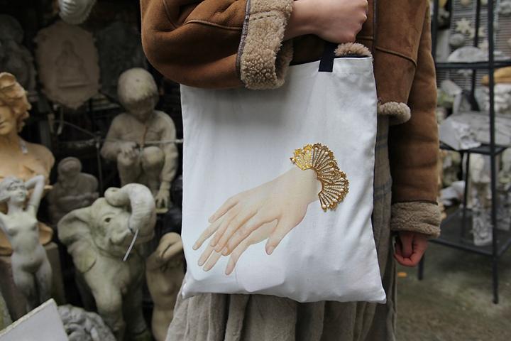 IMG_5937 Momo's Museum Of Friendship bags