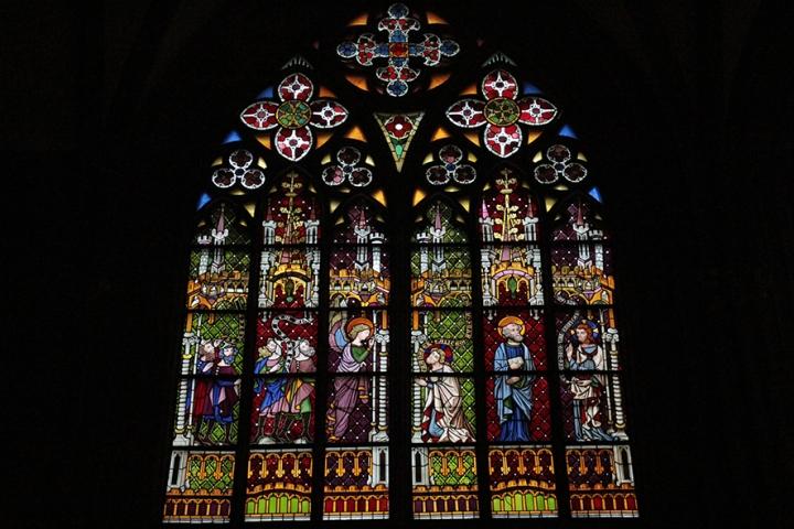 IMG_6230 St. Katharinen Oppenheim
