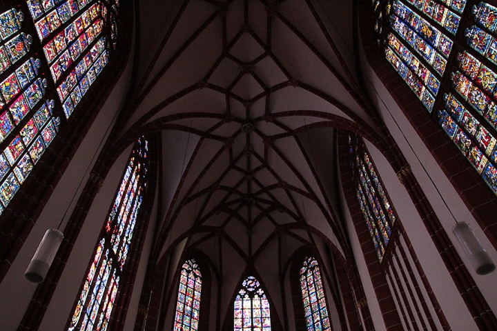 IMG_6237 St. Katharinen Oppenheim s