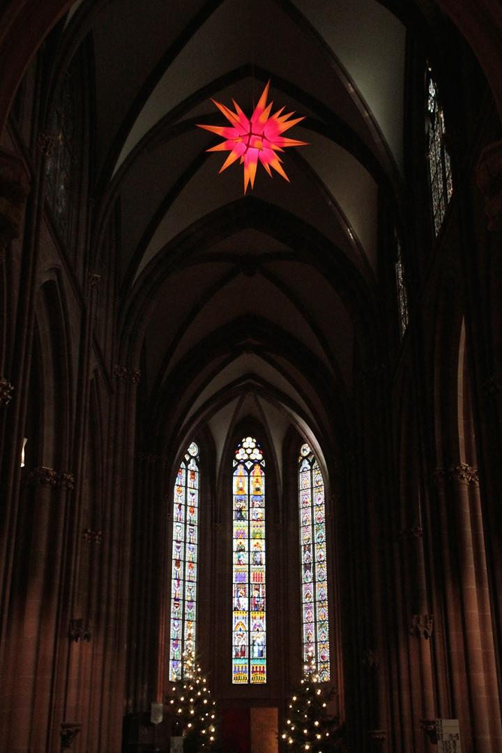 IMG_6243 St. Katharinen Oppenheim s
