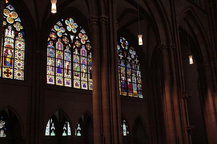 IMG_6248 St. Katharinen Oppenheim s