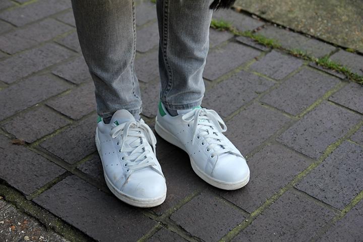 IMG_6703 Adidas Stan Smith s