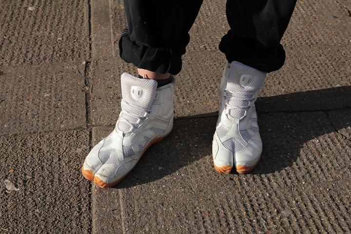 IMG_7011 Tabi sneakers s