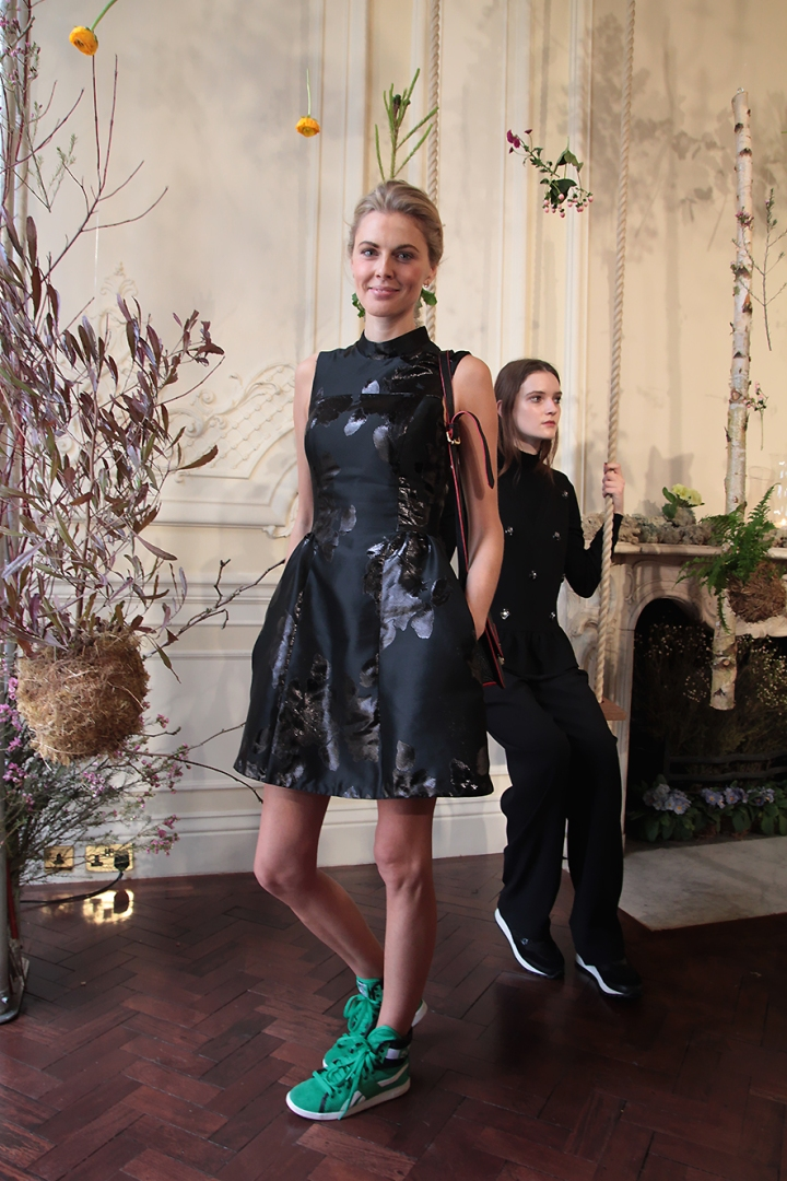 IMG_8343 Donna Air s
