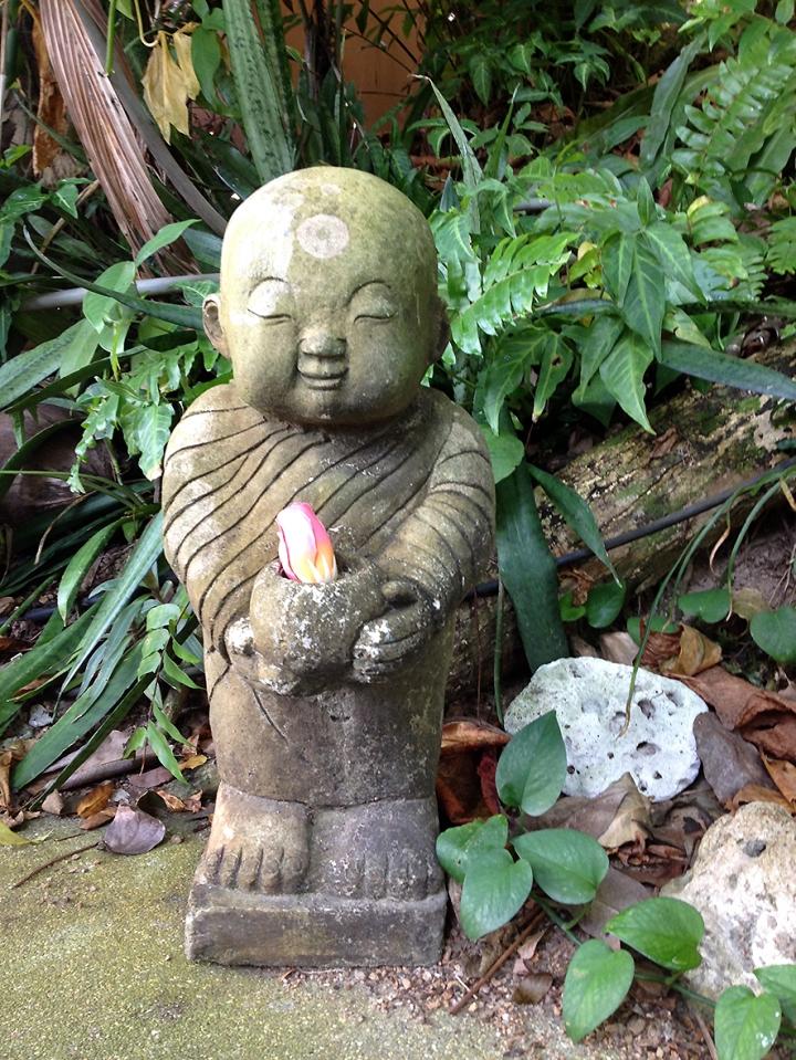 IMG_0038 Haad Tien Buddha s