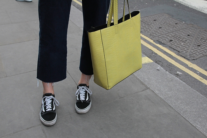 IMG_8579 Vans and Yellow Tote 2s
