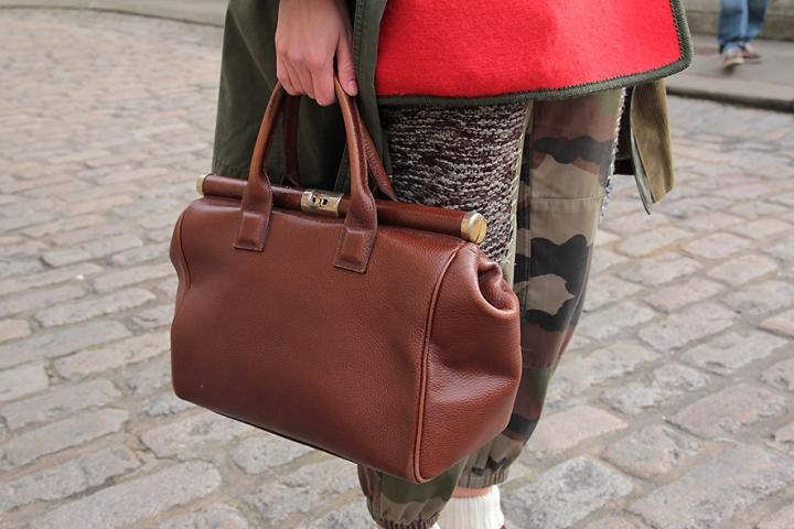 IMG_8593 Klara Ratz bags