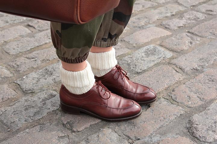 IMG_8595 Klara Ratz shoes s