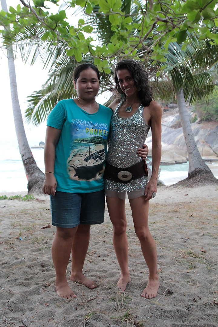 IMG_9351s Ai and Rachel