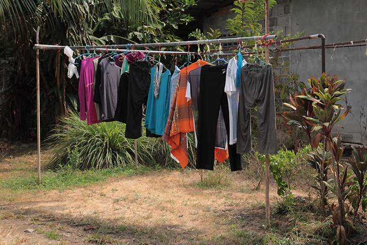 IMG_9368 washing line s