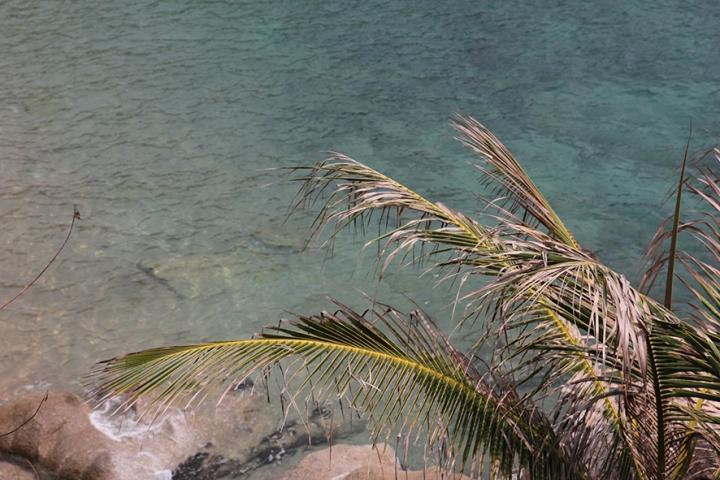IMG_9433 Why Nam beach