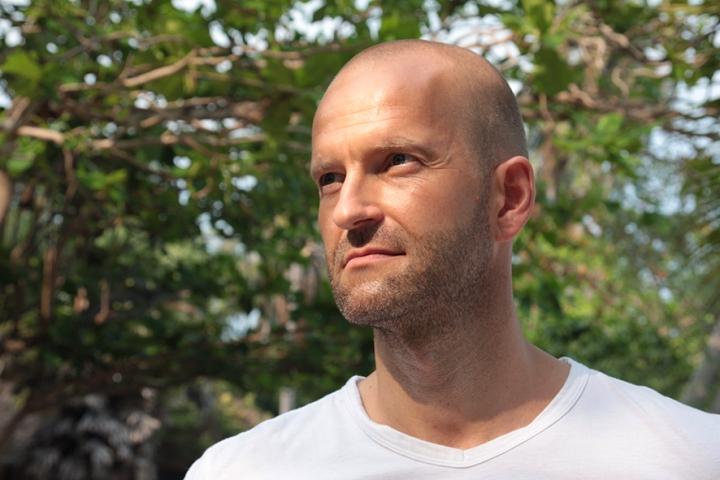 IMG_9524 Viktor portrait 2