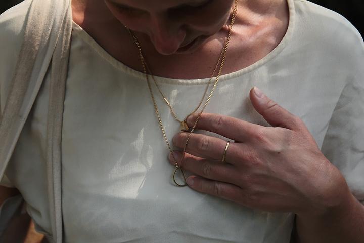 IMG_9633 Anka jewellery s