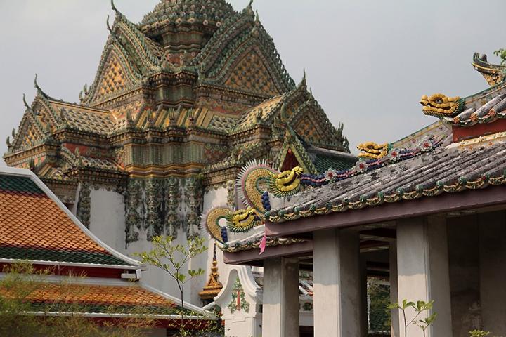 IMG_9850 Wat Pho temple Bangkok s
