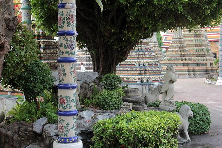 IMG_9851 Wat Pho Bangkok s