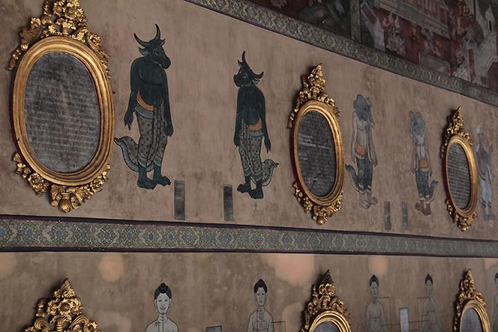 IMG_9869 Wat Pho temple s